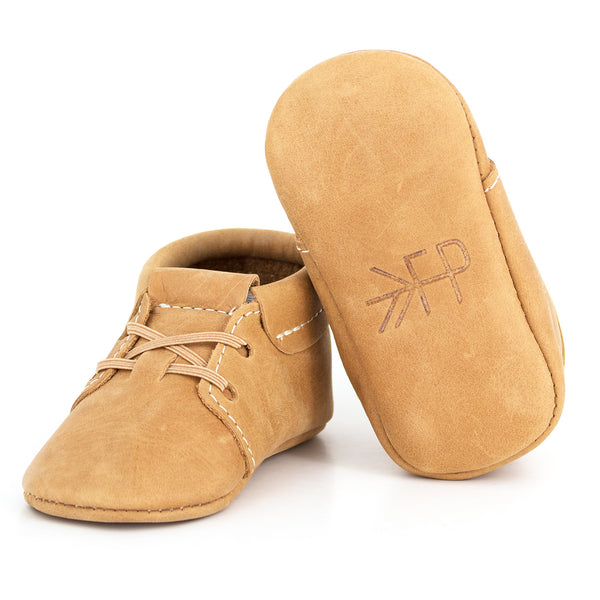 freshly-picked-baby-moccs-simple-leather-genunie-baby-shoe