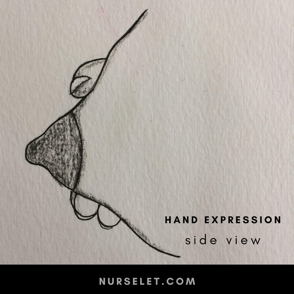 hand-expression-breast-milk-101