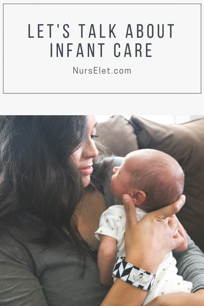 nurselet-new-mom-must-have-essentials-breastfeeding-new-parents