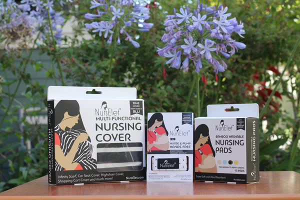 nurselet-product-photography-videography-maternity-brand
