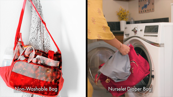 nurselet-diaper-bag-machine-washable-convertible-kickstarter