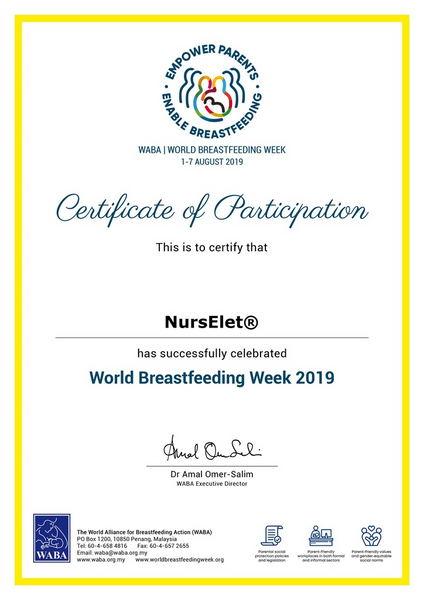 nurselet-world-breastfeeding-week-2019