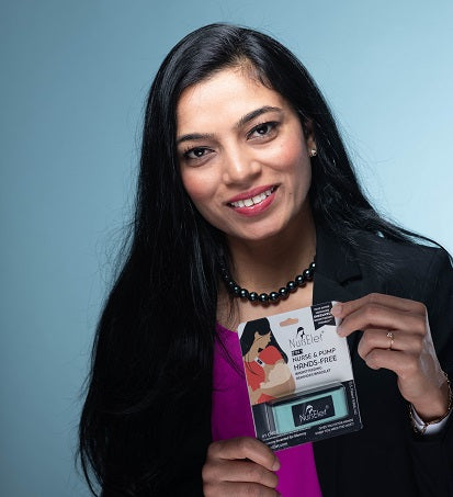 rupal-asodaria-nurselet-founder-entrepreneur-eda-award-easy-bay-innovational-contest-ceo-sf-bay-area