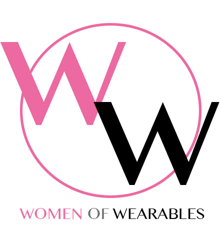women-of-wearables-nurselet-small-buusiness-story-female-founder-health-werable-technology