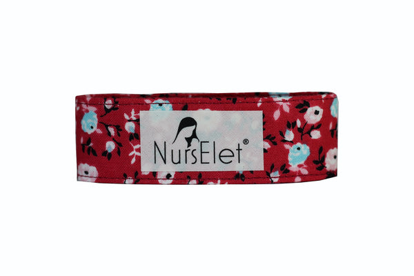 BLOSSOM - NursElet-Original NursElet- NursElet®