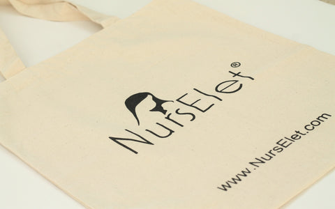 THE TOTE-- NursElet®