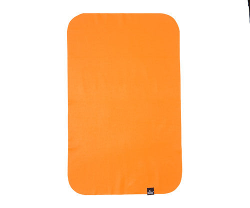 BLAZE NursElet® Mat - Petite-Mat- NursElet®