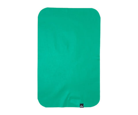 EMERALD NursElet® Mat - Petite-Mat- NursElet®