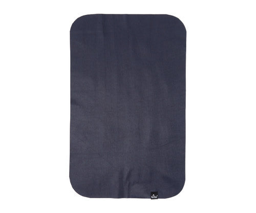 NAVY NursElet® Mat - Petite-Mat- NursElet®