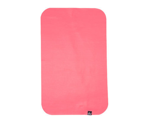 RASPBERRY NursElet® Mat - Petite-Mat- NursElet®