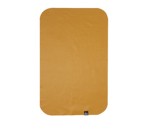 WOODLAND NursElet® Mat - Petite-Mat- NursElet®