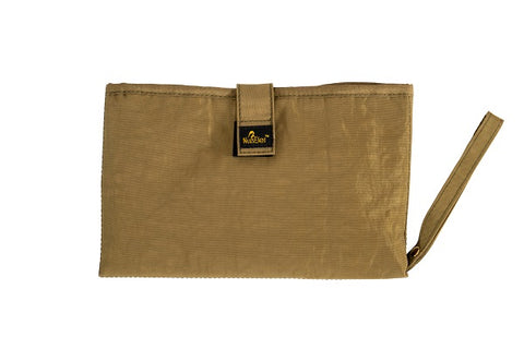 CHANGING MAT - OLIVE-Mat- NursElet®