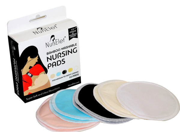 soft-and-absorbent-100-percent-cotton-breastfeeding-pads