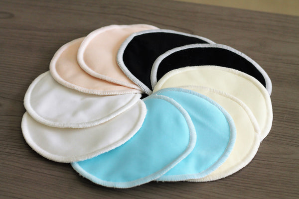 NursElet® Nursing Pads - SET-- NursElet®
