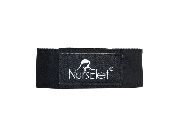 SWEET DREAMS - NursElet-Original- NursElet®