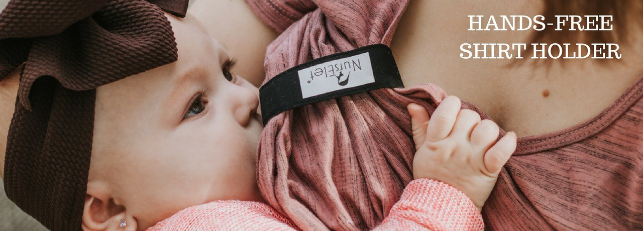 Nursing-bracelet-nurselet-new-mom-breastfeeding-accessory
