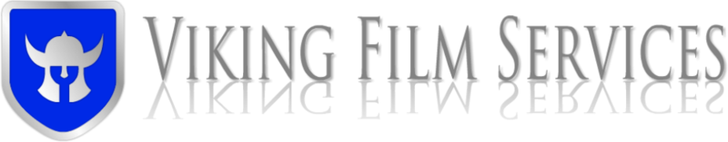 Viking Film Services