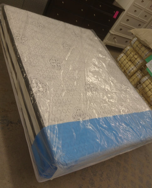 SleepDream Orchid Mattress King Size only *IN STORE PICK UP/DELIVERY ONLY*