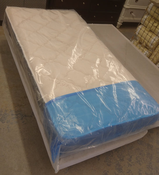 Famous Futon Ortho Mattresses Twin/Single, Double/Full *IN STORE PICK UP or DELIVERY ONLY*