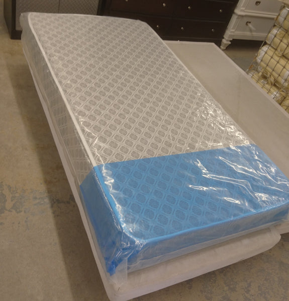 Famous Futon Smooth Top Mattresses Twin/Single, Double/Full *IN STORE PICK UP or DELIVERY ONLY*