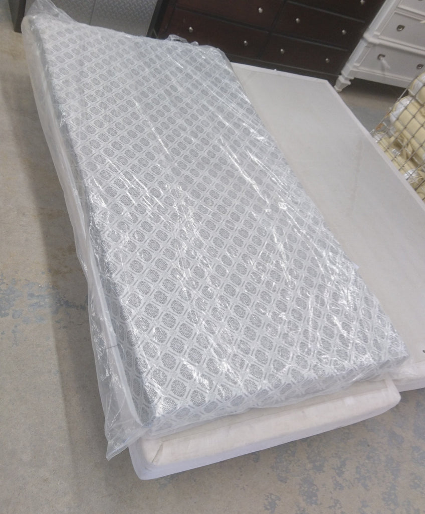 Famous Futon Foam Mattress's Twin/Single *IN STORE PICK UP or DELIVERY ONLY*
