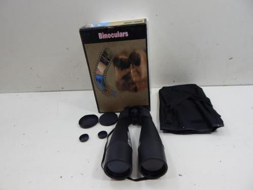 144X Magnification Binoculars -- Compare at $199.99