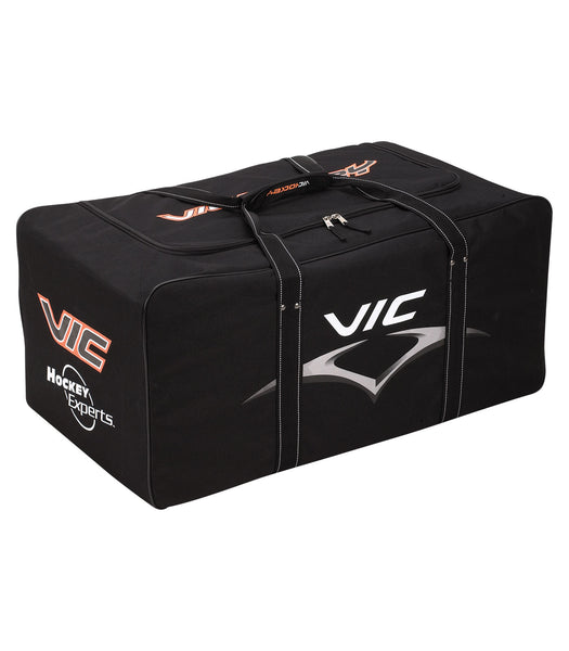 VICHOCKEY JUNIOR CARRY HOCKEY BAG