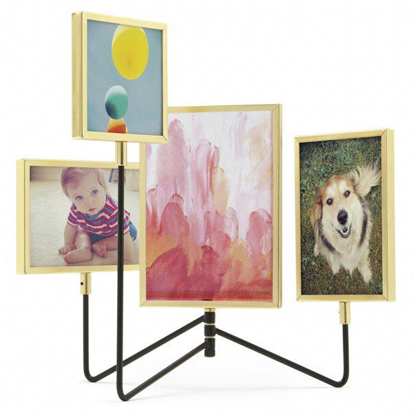 ORBITA PHOTO DISPLAY