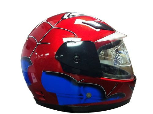 Helmet for kids