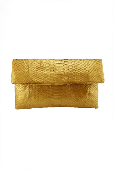Mandalay Solid Gold