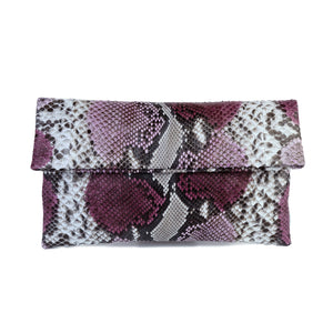 Mandalay Plum Motif