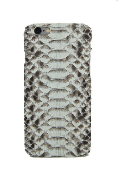 iPhone 6 Plus Case in Natural Motif
