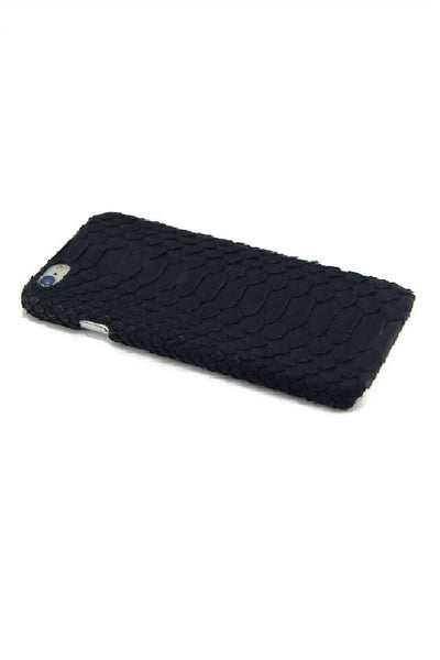 iPhone 6 Plus Case in Onyx