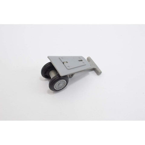 Image of Hasbro Parts 1986 Conquest X-30 Front Landing Gear