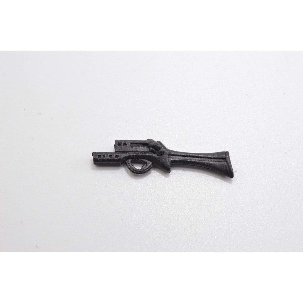 Hasbro Parts Bullhorn (1990 v1) Rifle Stock