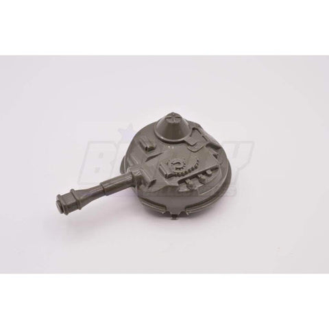 Hasbro Parts 1983 APC Gun Turret
