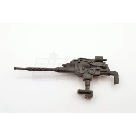 Hasbro Parts 1984 Watch Tower Clip On Gun