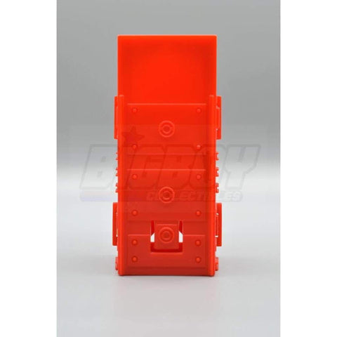 Image of Hasbro Parts 1985 Tactical Battle Platform Leg