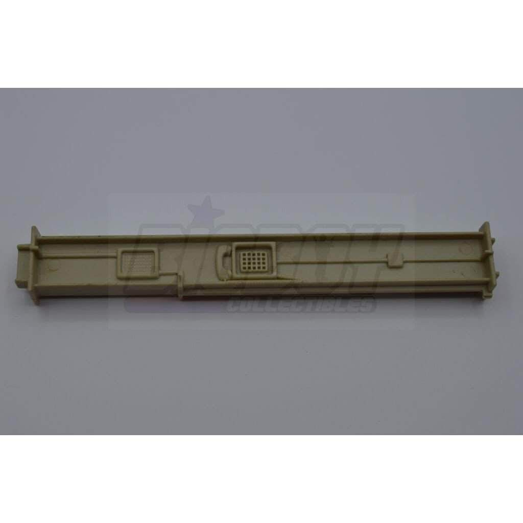 Hasbro Parts 1985 USS Flagg Stanchion