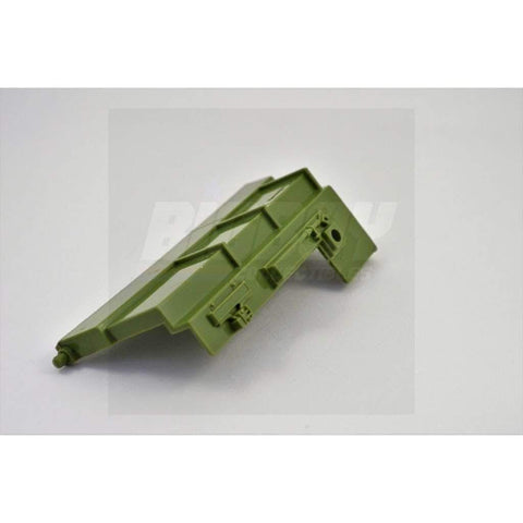 Image of Hasbro Parts 1986 Havoc Right Missile Door