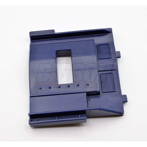 Image of Hasbro Parts 1986 Surveillance Port Window Wall