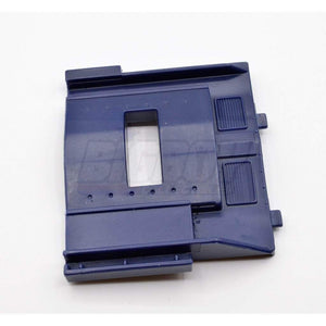 Hasbro Parts 1986 Surveillance Port Window Wall