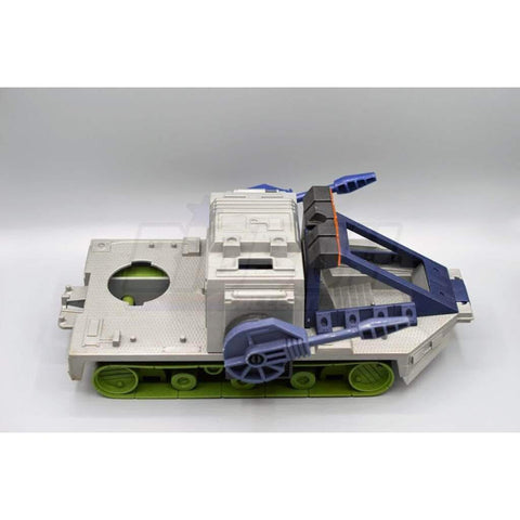 1987 Battleforce Sky Sweeper Body & Box