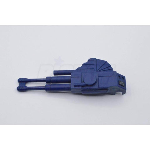 Hasbro Parts 1987 Battleforce Sky Sweeper Turret Gun