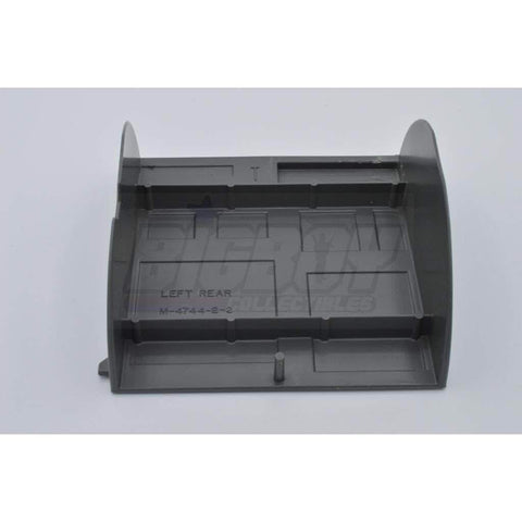 Image of Hasbro Parts 1987 Defiant Left Rear Console