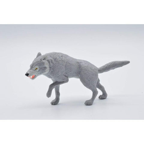 Hasbro Parts 2009 v40 Snake Eyes Timber Wolf