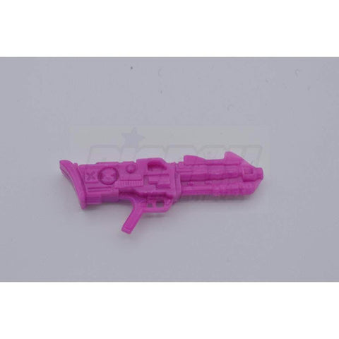 Hasbro Parts General Hawk (1993 v4) Rifle