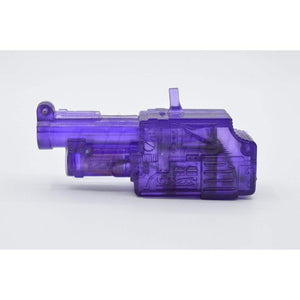 Hasbro Parts Head Hunters (1992 v1) Missile Launcher