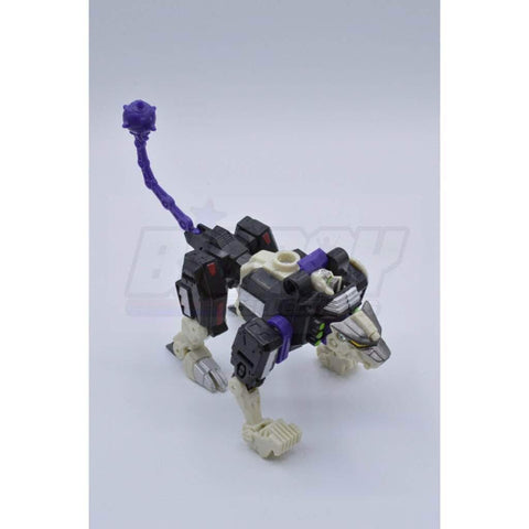 Hasbro Transformers Transformers Energon Battle Ravage Figure