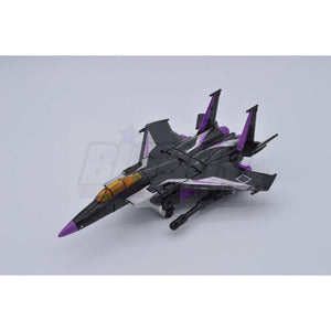 Hasbro Transformers Transformers  RID Skywarp